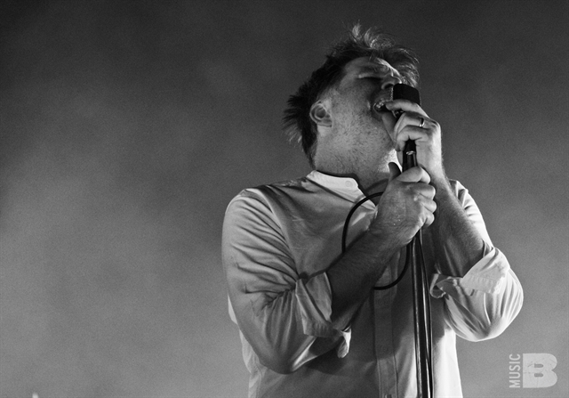 lcd_soundsystem_baeble_2016007.jpg