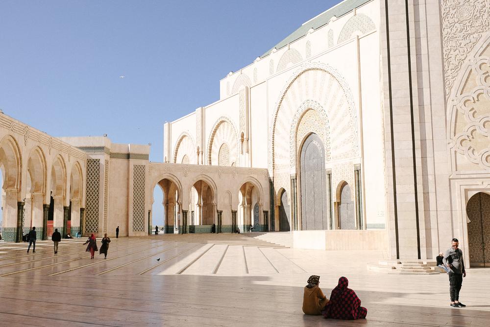 Morocco-1986.jpg