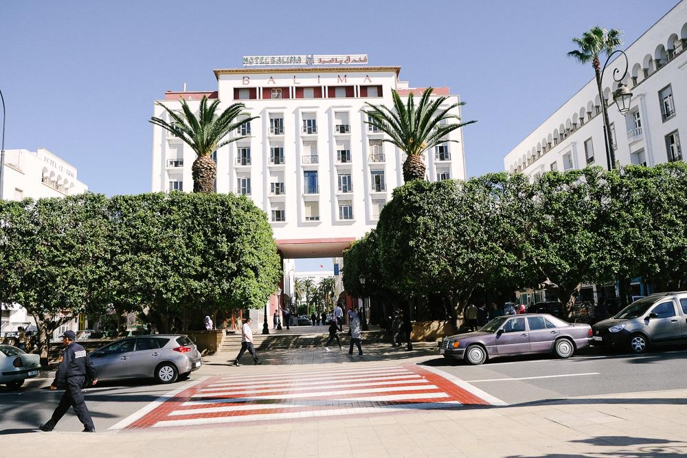 Morocco-2073.jpg