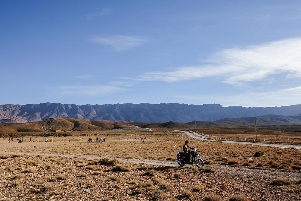 Morocco-2632.jpg