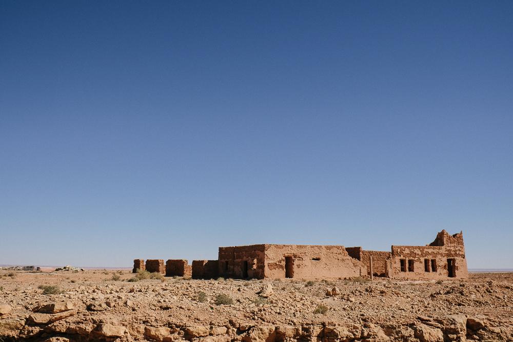 Morocco-2728.jpg
