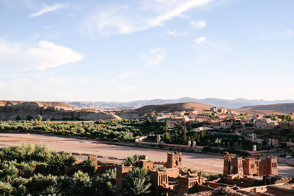 Morocco-2988.jpg