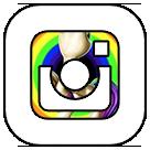 social-icons-funicorn-ig2.png