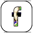 social-icons-funicorn-fb2.png