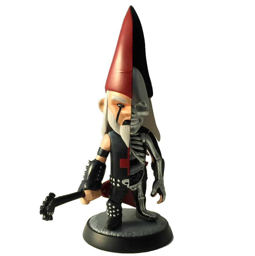 gnome-black-metal-edition_1024x1024.jpg