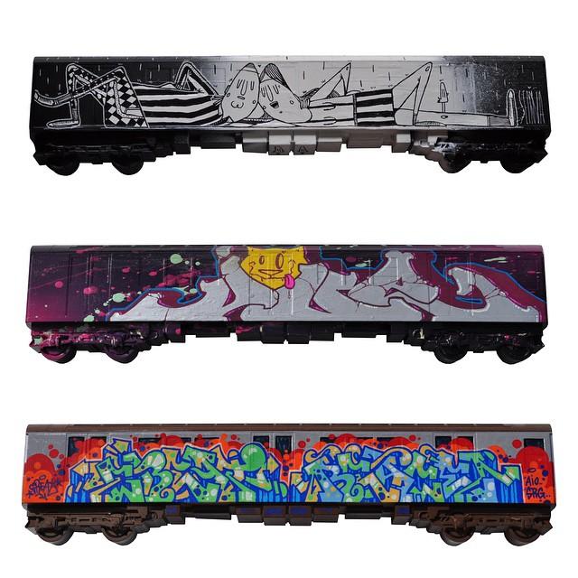 derailed2.jpg