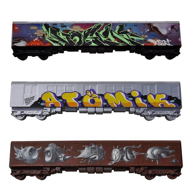 derailed3.jpg