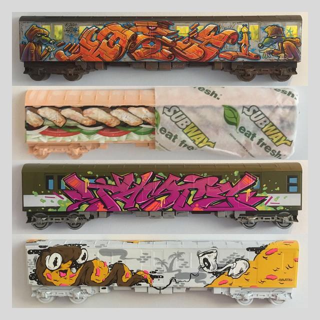 derailed5.jpg