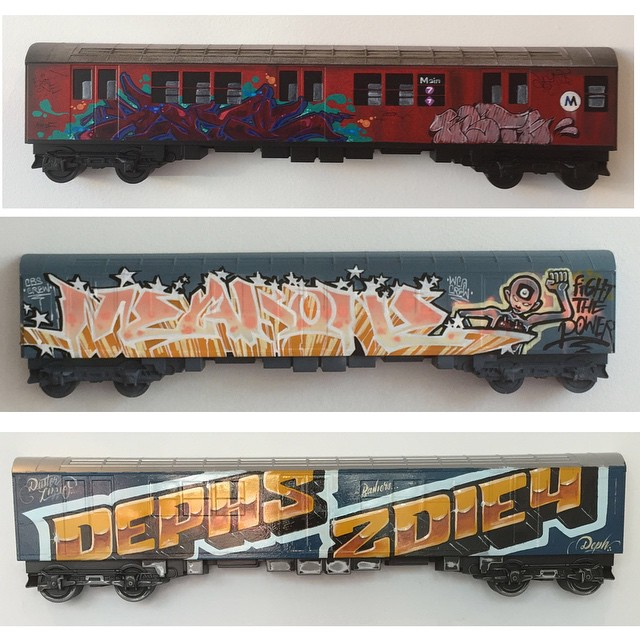 derailed6.jpg