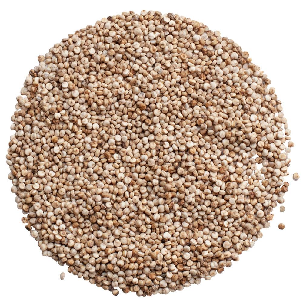 Quinoa Vikinga, helt frö.jpg