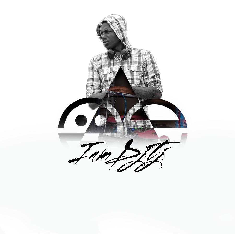DJ TJ -