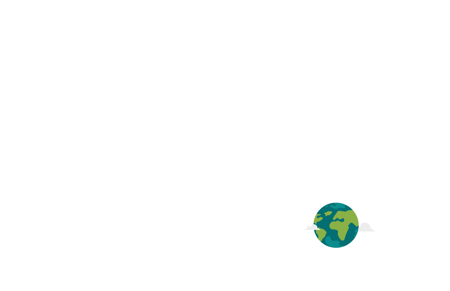 The Cultura Fest