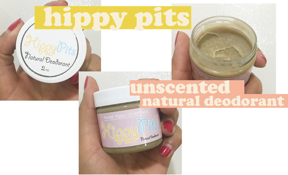 hippy pits natural deodorant unscented review.png
