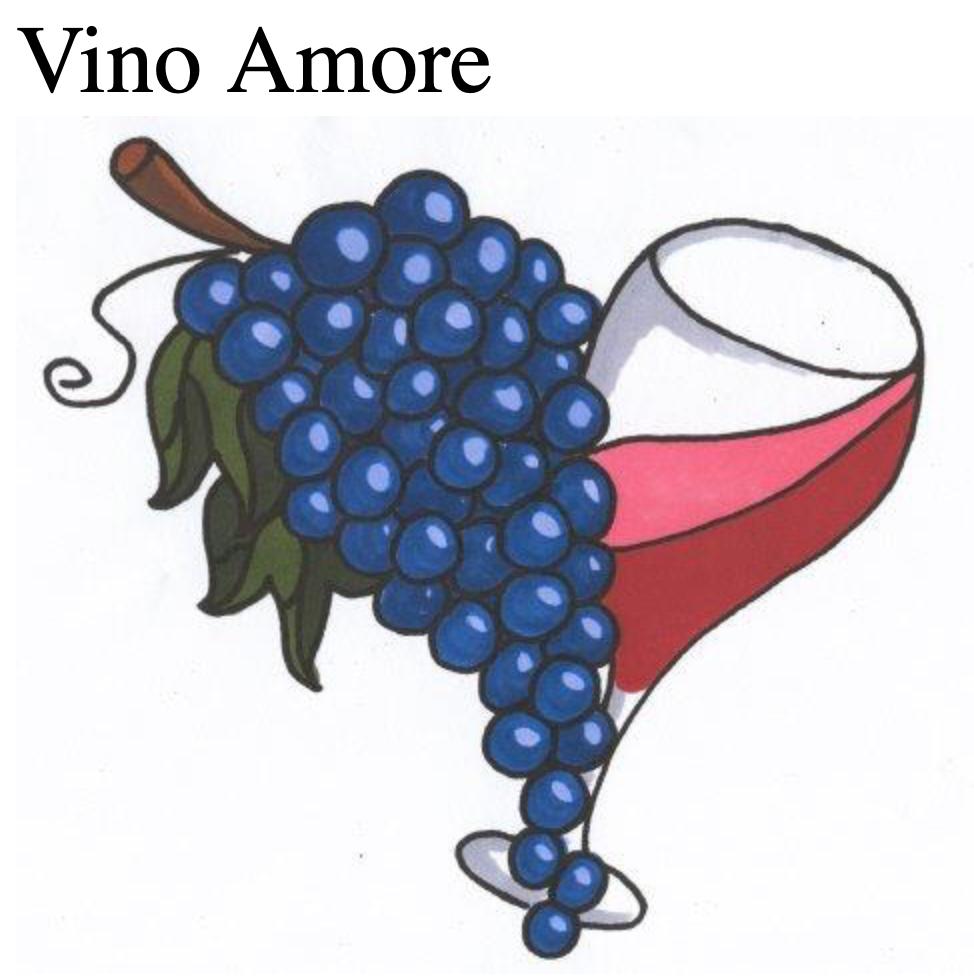 Wine Notes by Brian Plebanek