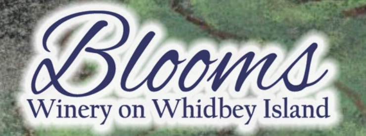 Blooms Winery and Bistro