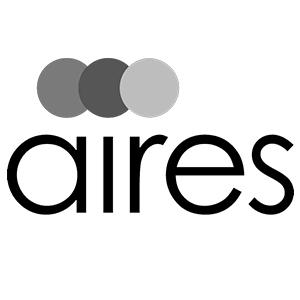 aires-logo-.jpg