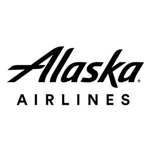 AlaskaAirlines_logo.jpg