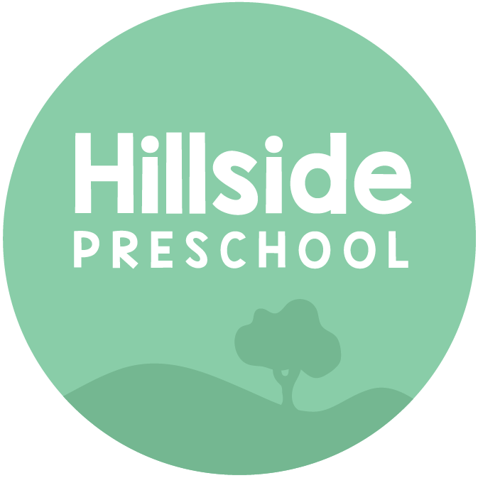 Hillside Preschool