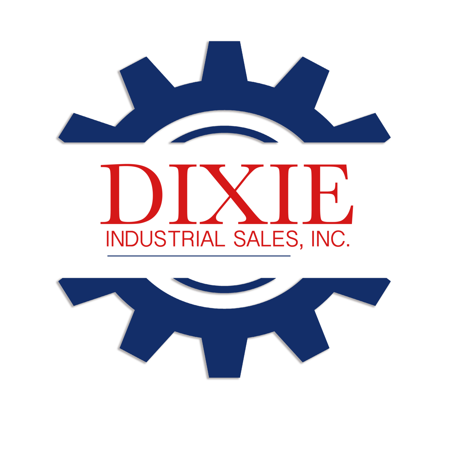 Dixie Industrial Sales