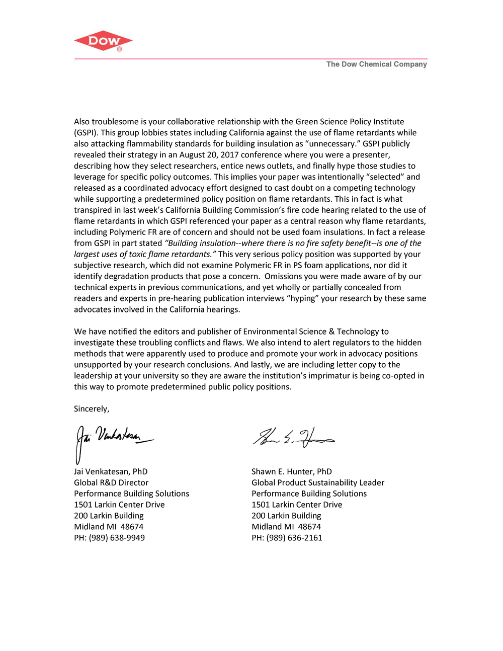 012219-Koch Study Letter1.2_Page_3.png