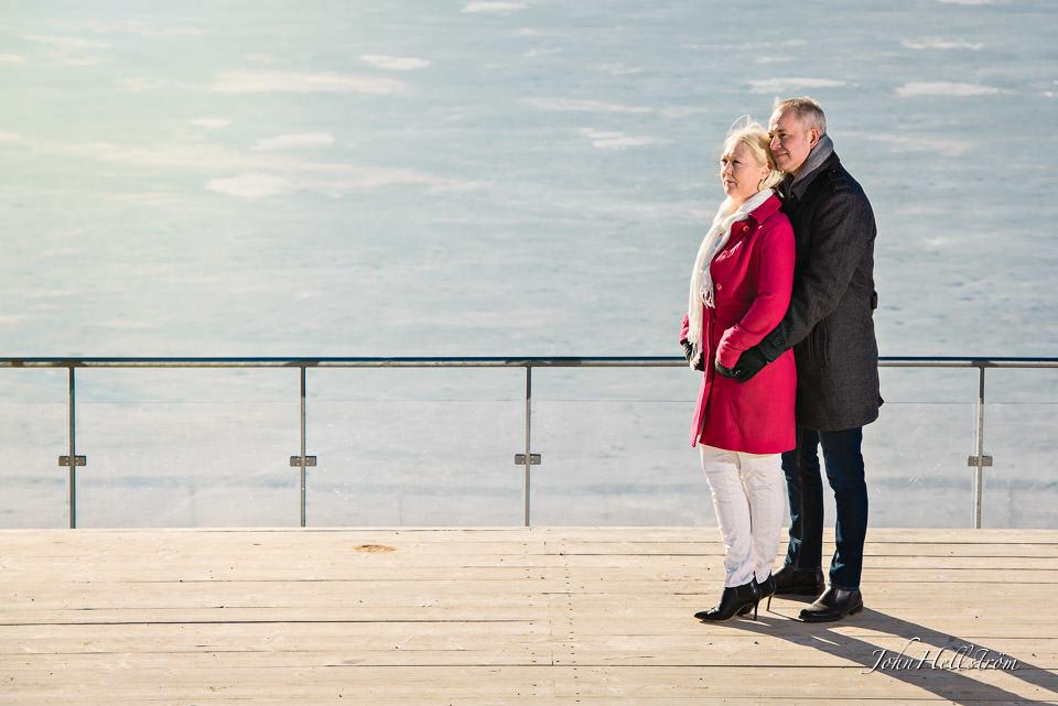 Forlovningsfoto-Jannice-Peter-av-John-Hellstrom-043.jpg