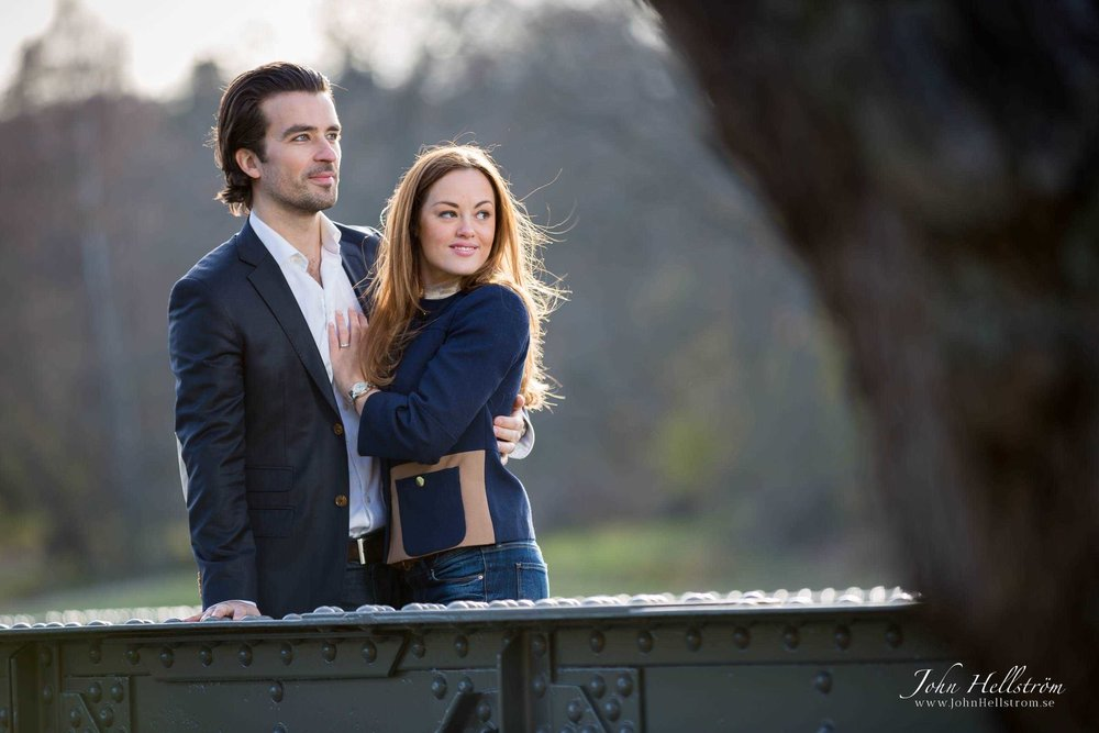 Maria-Dawid-Forlovningsfoto-John-Hellstrom-49.jpg