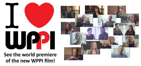 WPPI_Film_New_Homepage_Banner.jpeg