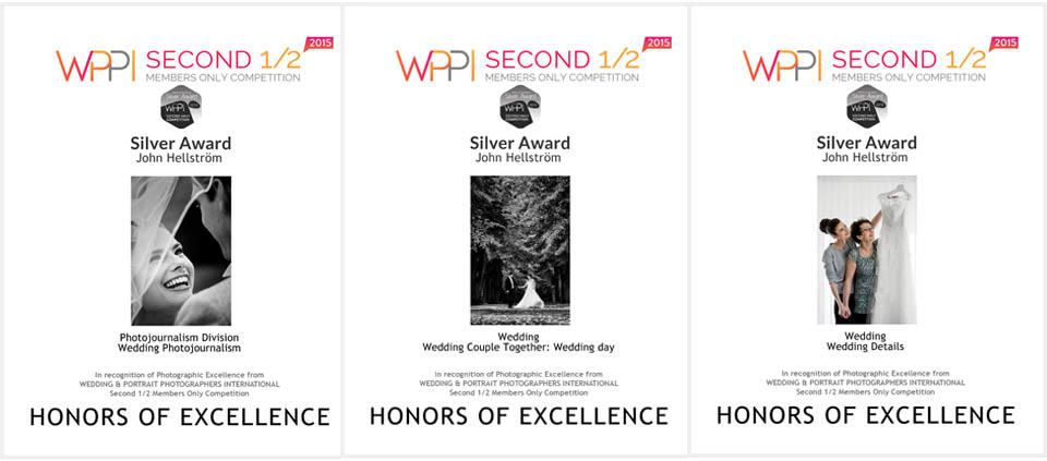 wppi-2nd-2015-award-honors-of-exellence-john-hellstrom1-1.jpg