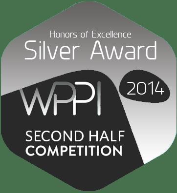 2014-SH-Silver-Award-John-Hellstrom.png