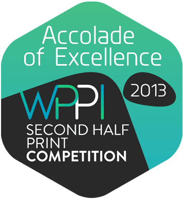 WPPI_2013_Accolade_of_Excellence_John_Hellstrom.png