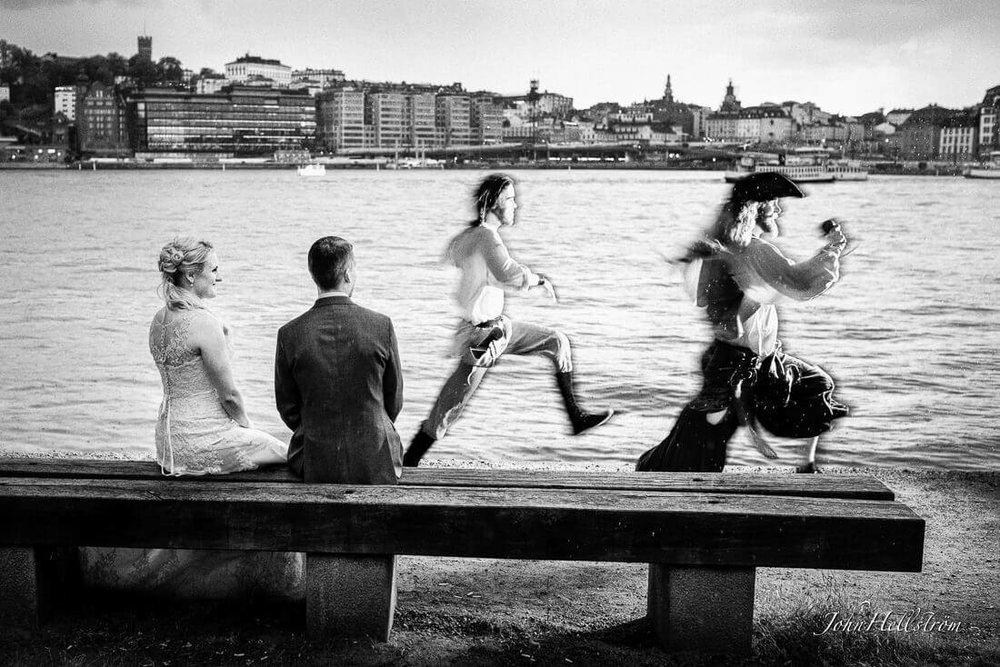Brollopsfotograf-Stockholm-Sweden-007.jpg