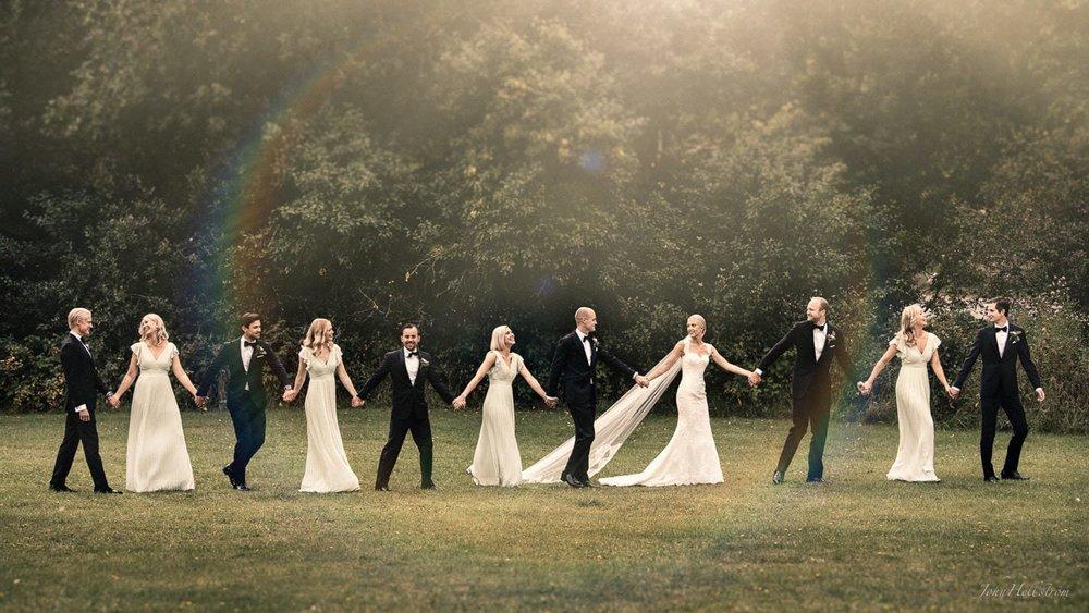 wedding-photographer-brollop-fotograf-brollopsfotograf-stockholm-grebbestad-00001.jpg