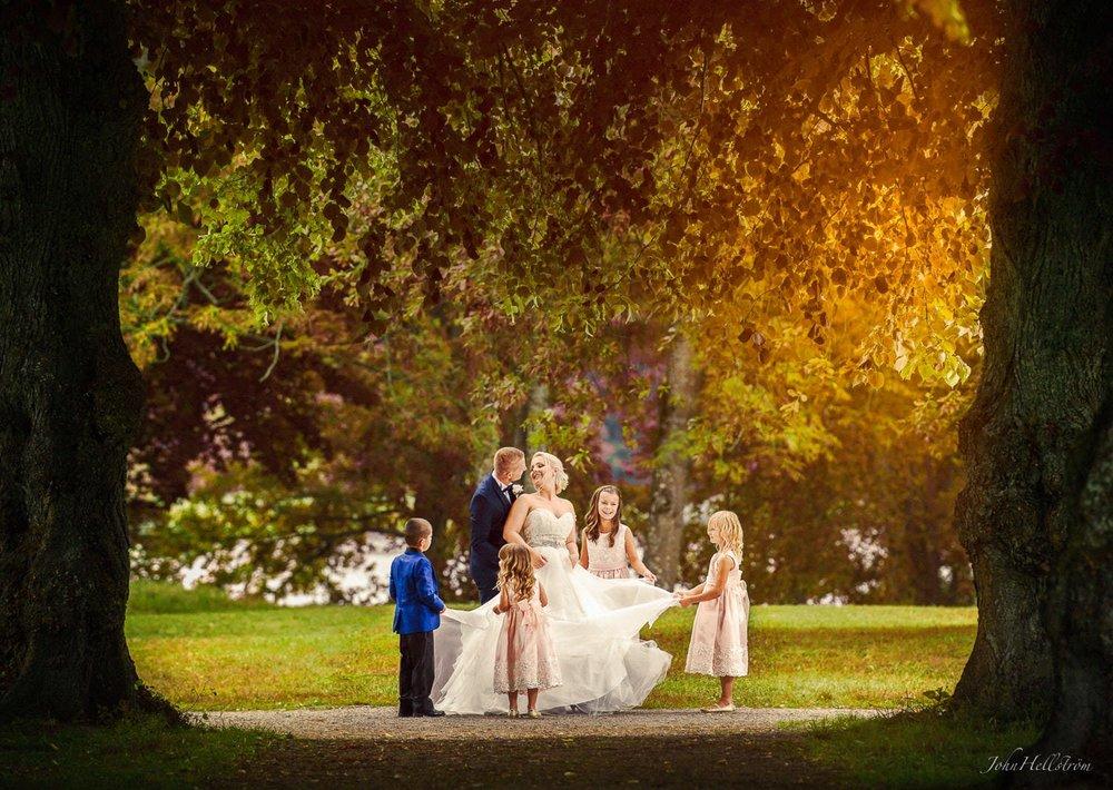 wedding-photographer-brollop-fotograf-brollopsfotograf-stockholm-grebbestad-00003.jpg