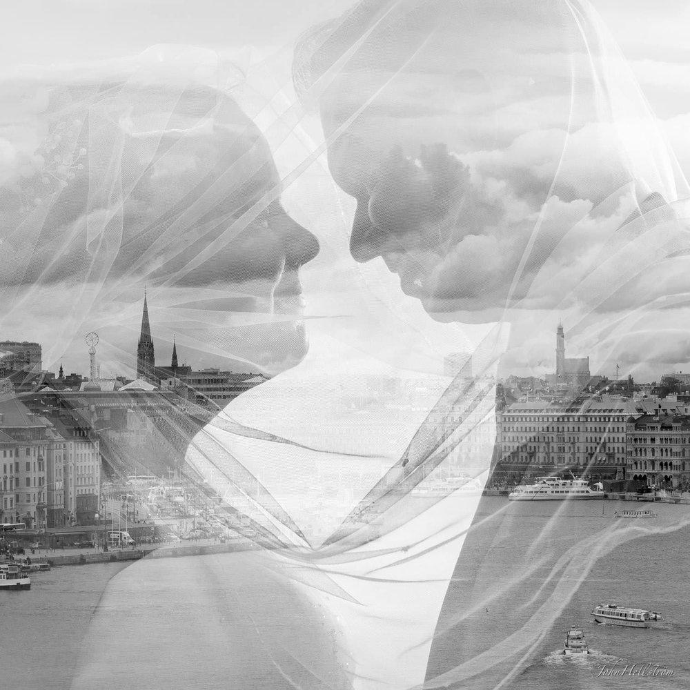 wedding-photographer-brollop-fotograf-brollopsfotograf-stockholm-grebbestad-00009.jpg