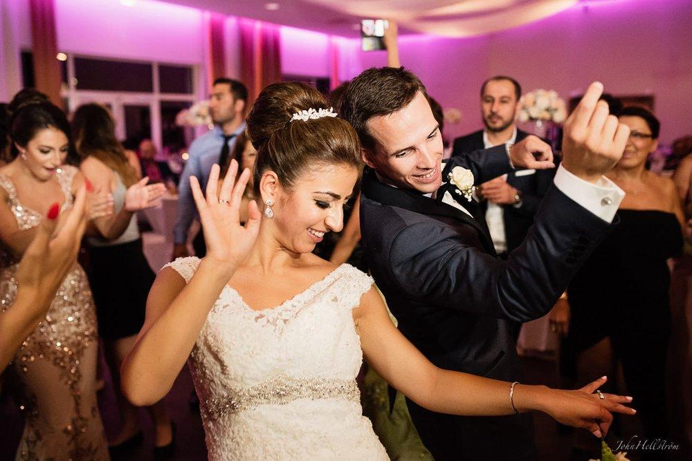 wedding-photographer-brollop-fotograf-brollopsfotograf-stockholm-grebbestad-00014.jpg