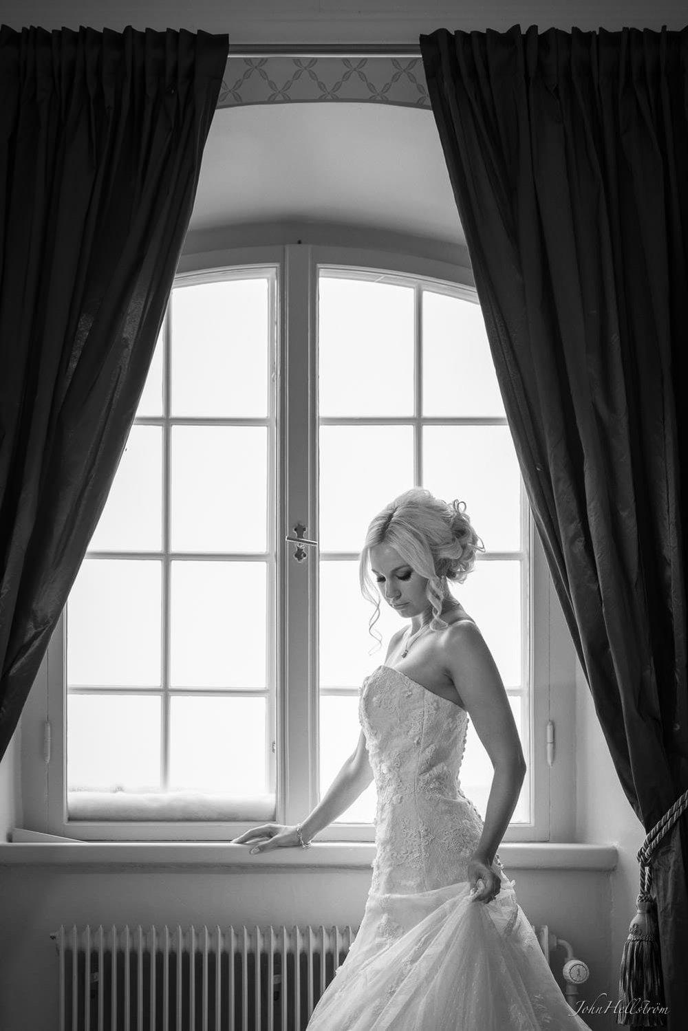 wedding-photographer-brollop-fotograf-brollopsfotograf-stockholm-grebbestad-00015.jpg