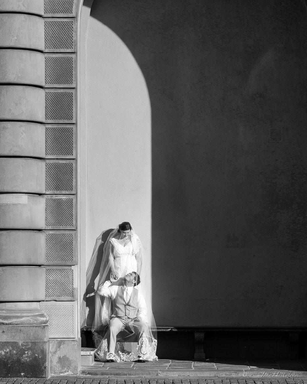 wedding-photographer-brollop-fotograf-brollopsfotograf-stockholm-grebbestad-00016.jpg