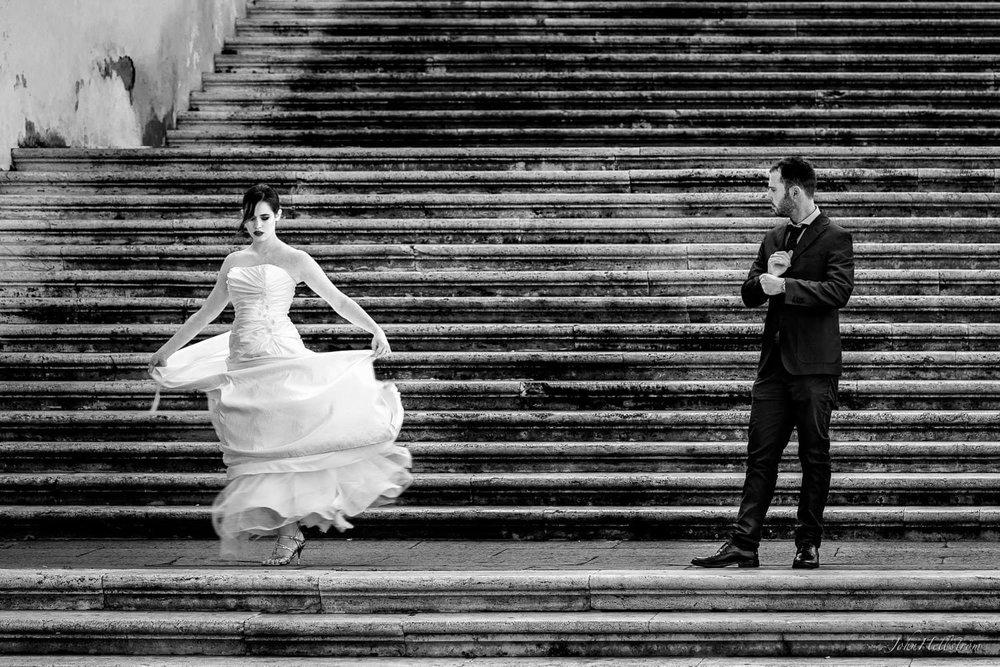 wedding-photographer-brollop-fotograf-brollopsfotograf-stockholm-grebbestad-00017.jpg