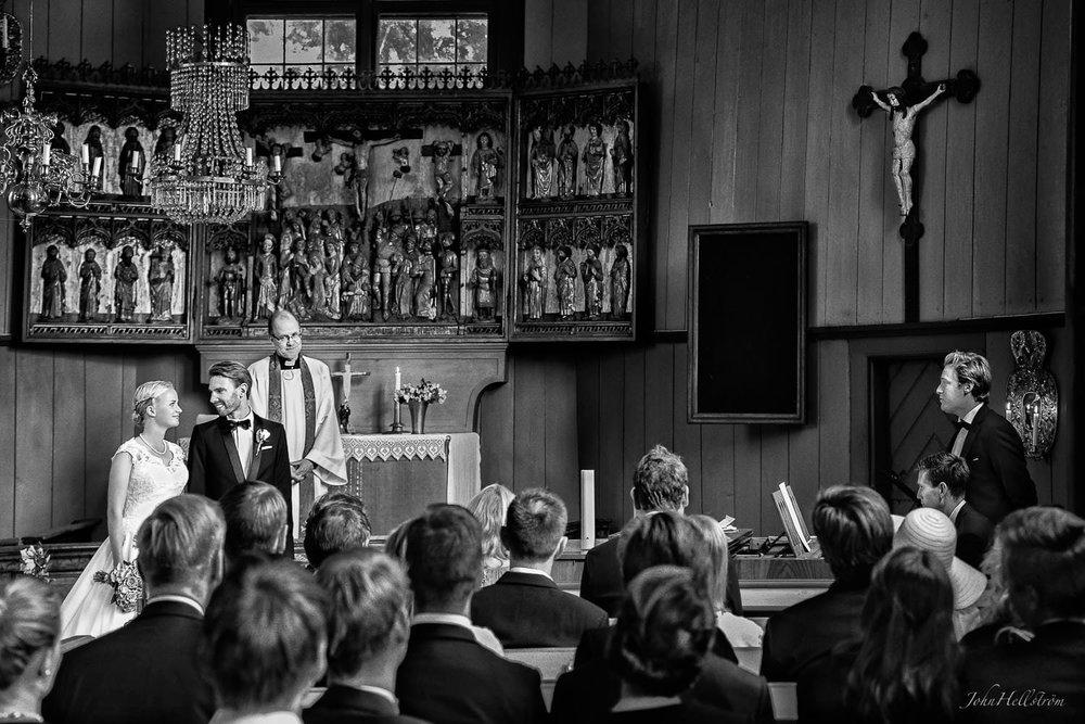 wedding-photographer-brollop-fotograf-brollopsfotograf-stockholm-grebbestad-00019.jpg