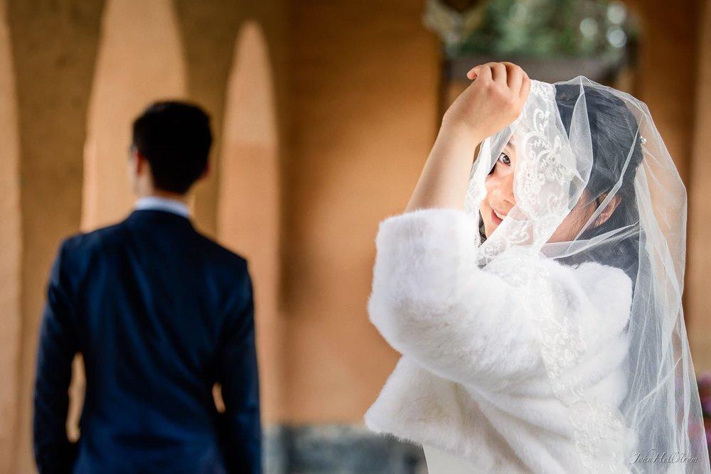 wedding-photographer-brollop-fotograf-brollopsfotograf-stockholm-grebbestad-00021.jpg