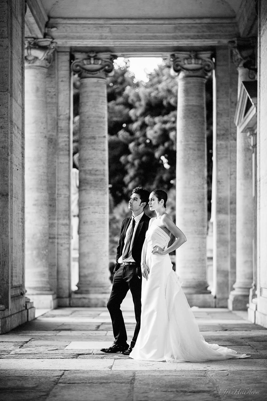 wedding-photographer-brollop-fotograf-brollopsfotograf-stockholm-grebbestad-00023.jpg