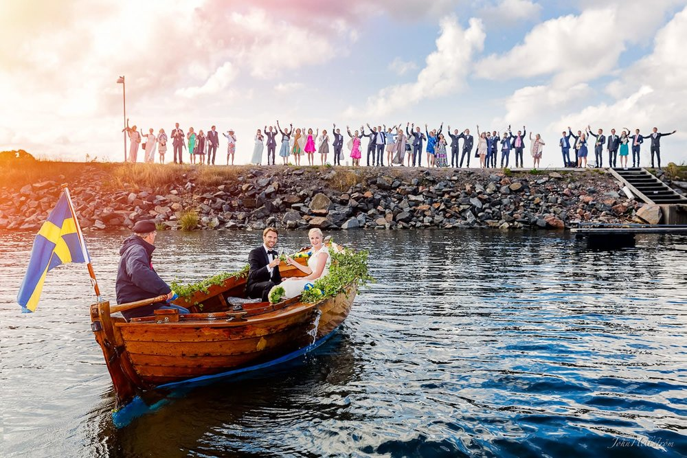 wedding-photographer-brollop-fotograf-brollopsfotograf-stockholm-grebbestad-00022.jpg