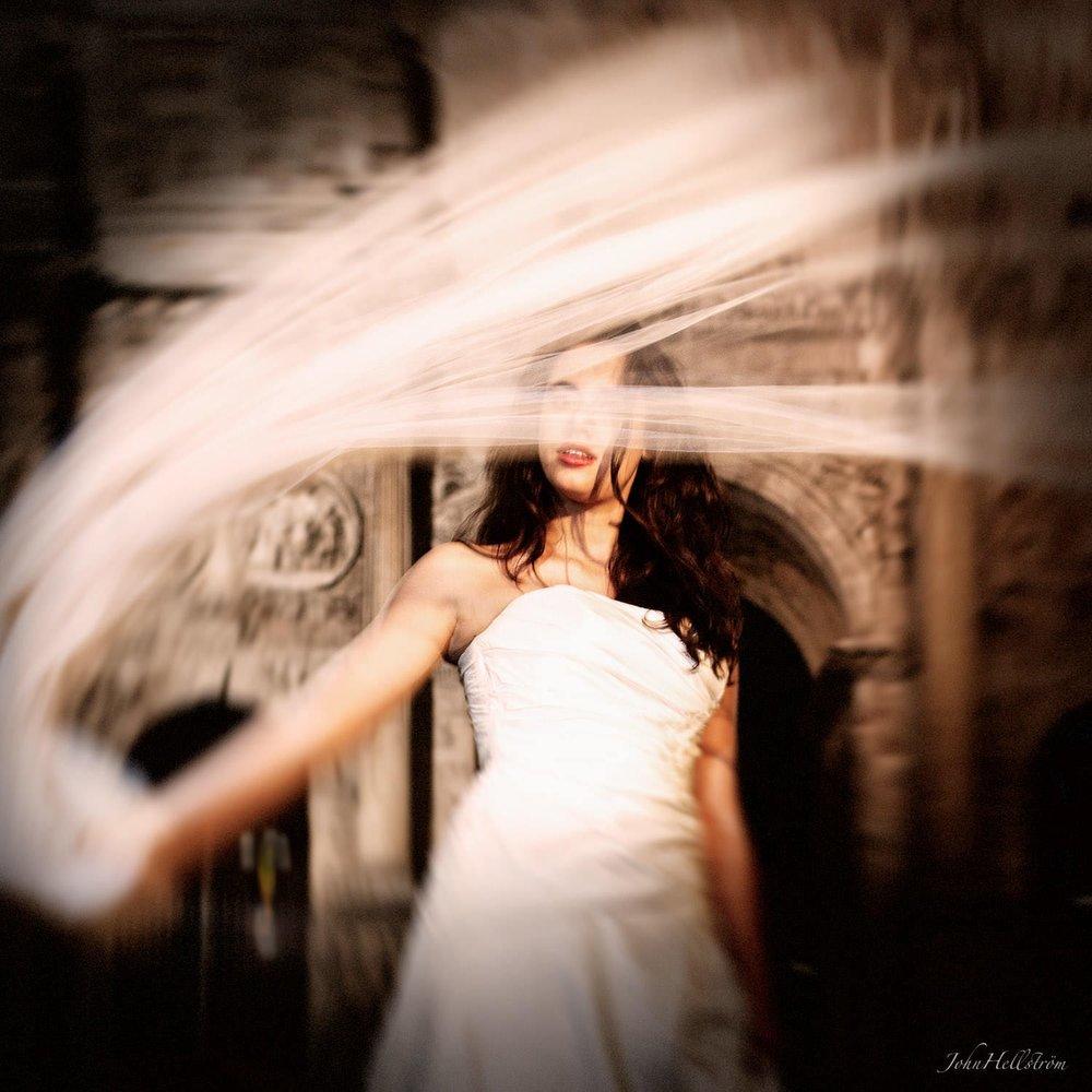 wedding-photographer-brollop-fotograf-brollopsfotograf-stockholm-grebbestad-00024.jpg