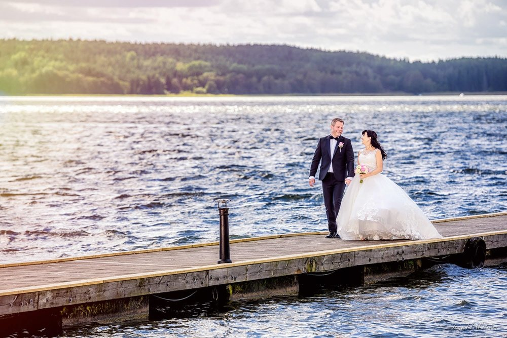 wedding-photographer-brollop-fotograf-brollopsfotograf-stockholm-grebbestad-00025.jpg