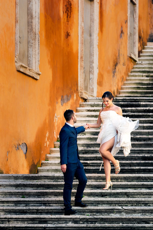 wedding-photographer-brollop-fotograf-brollopsfotograf-stockholm-grebbestad-00027.jpg