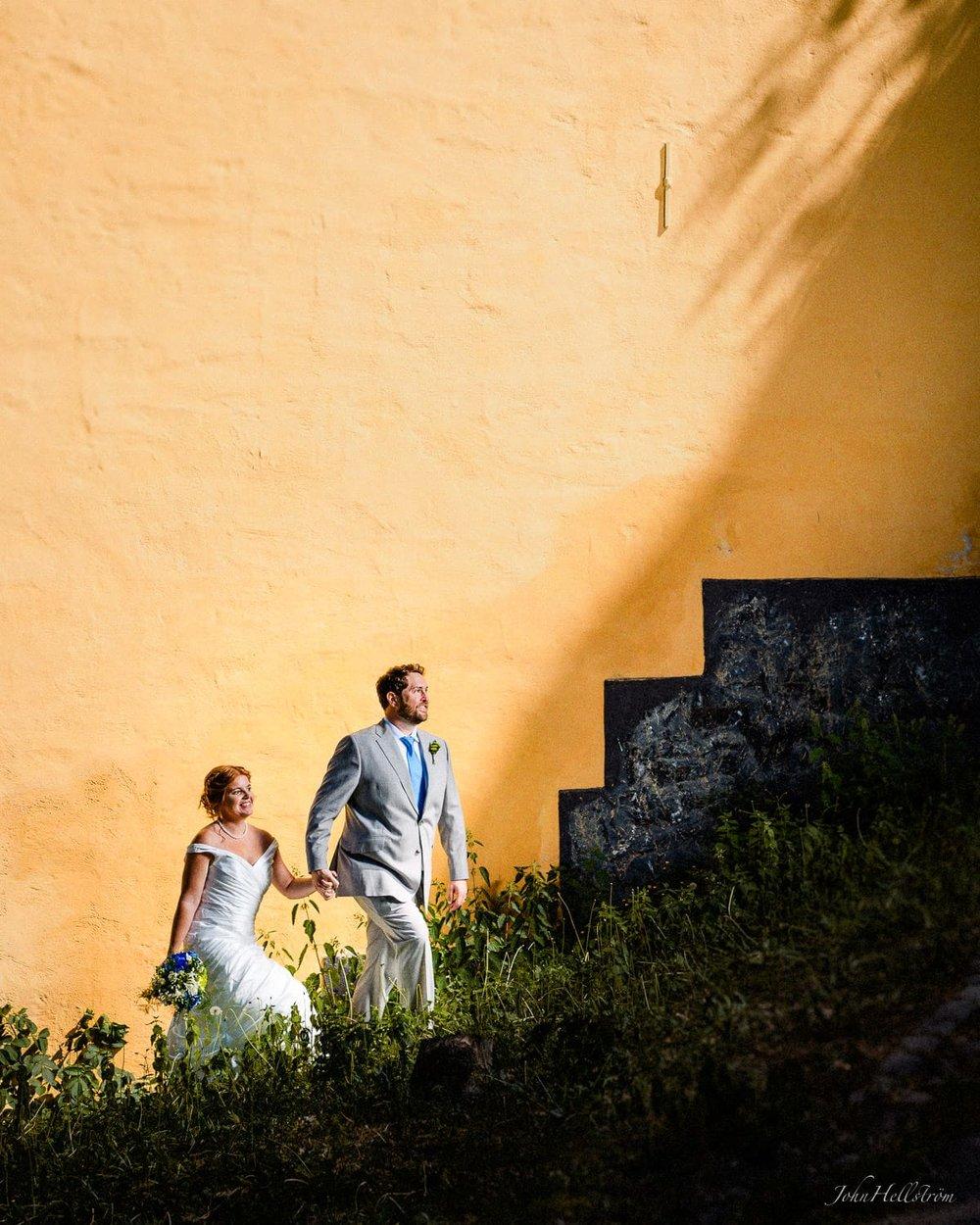 wedding-photographer-brollop-fotograf-brollopsfotograf-stockholm-grebbestad-00031.jpg