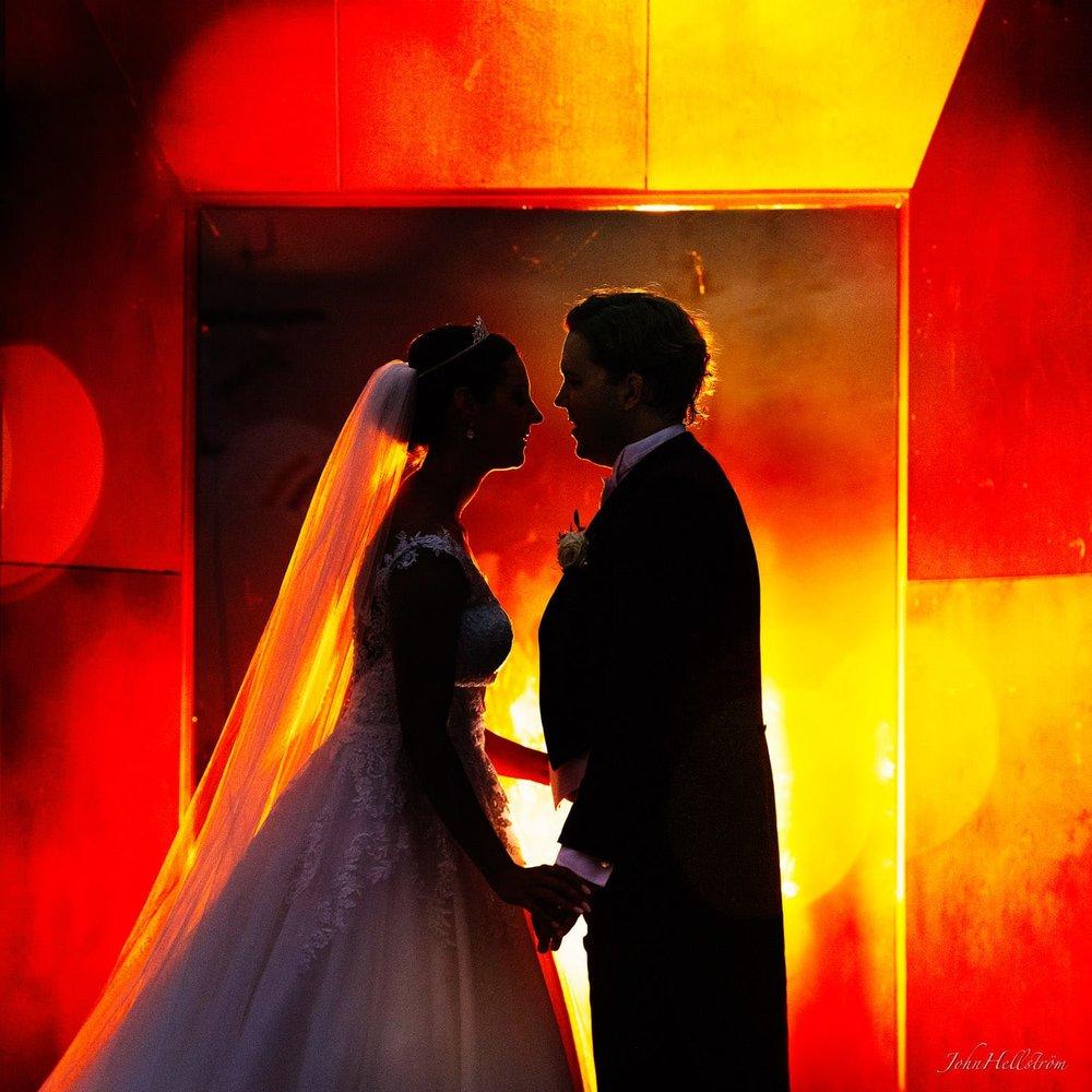 wedding-photographer-brollop-fotograf-brollopsfotograf-stockholm-grebbestad-00032.jpg