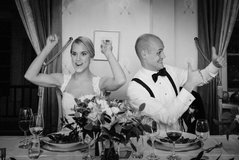 wedding-photographer-brollop-fotograf-brollopsfotograf-stockholm-grebbestad-00039.jpg