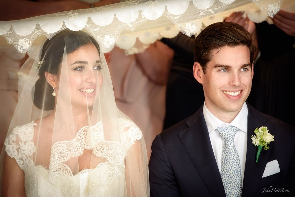 wedding-photographer-brollop-fotograf-brollopsfotograf-stockholm-grebbestad-00043.jpg
