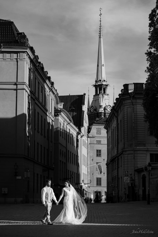 wedding-photographer-brollop-fotograf-brollopsfotograf-stockholm-grebbestad-00059.jpg